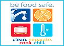 Food Safety News Breaking News about Food Safety